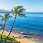 Maui Vacation Packages