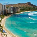 Oahu Island Vacation